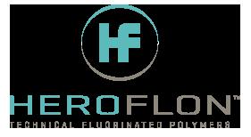 Heroflon