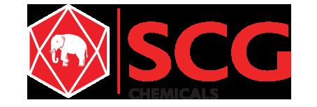 SCG Chemicals