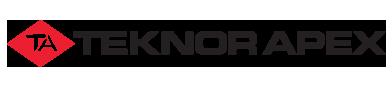 Teknor Apex - Sinvicomp