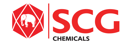 SCG Chemicals