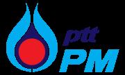 logo-pttpm