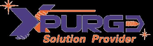 logo-xpurged